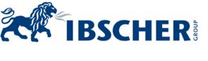 Logo Ibscher Group